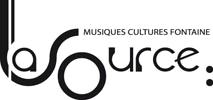 logo-la-source-bd-web