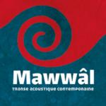 Le Collectif Mawwal